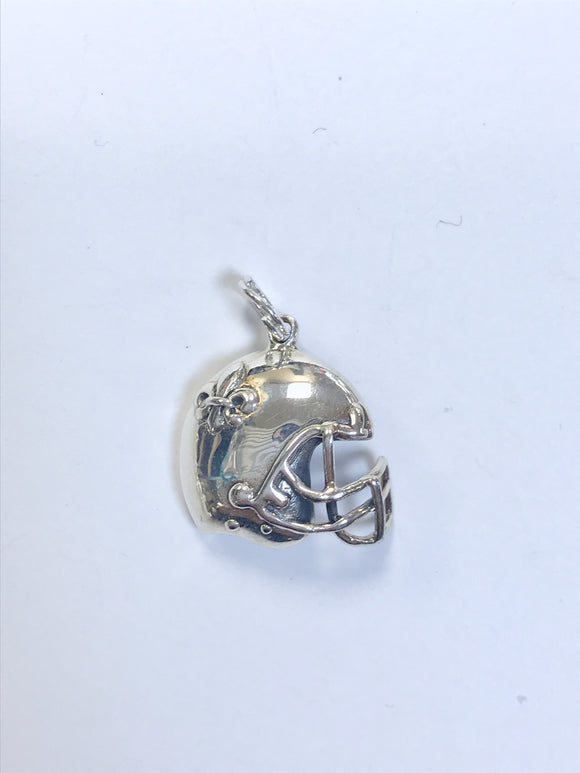 Jewelry - Football Helmet - Small