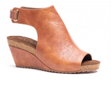 Shoes - Calypso Wedge