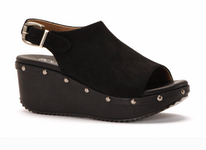 Shoes - Westbrook Wedge