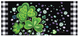 Door Mat - St. Patrick's Day Switch Mat Inserts