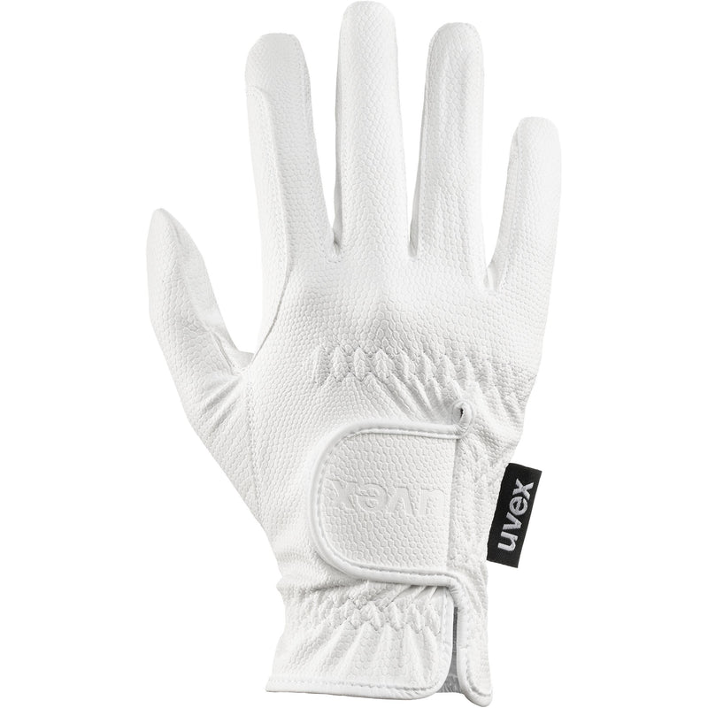 Uvex Sportstyle Riding Glove
