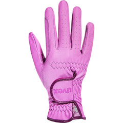 Uvex Sportsyle Kid Riding Glove