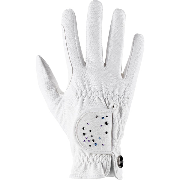 Uvex Sportsyle Diamond Riding Glove