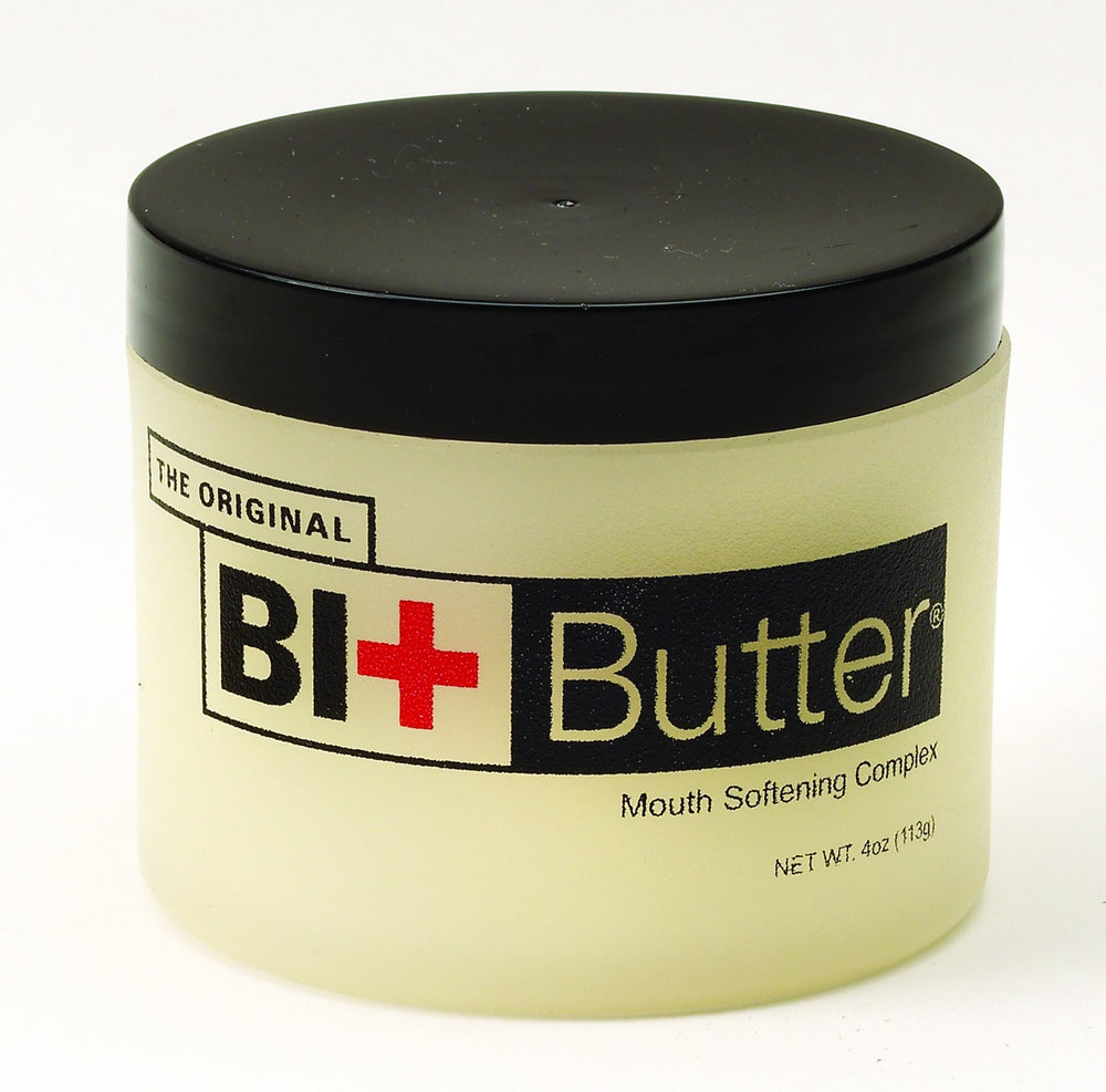 The Original Bit Butter
