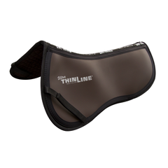 ThinLine Trifecta Cotton Half Pad