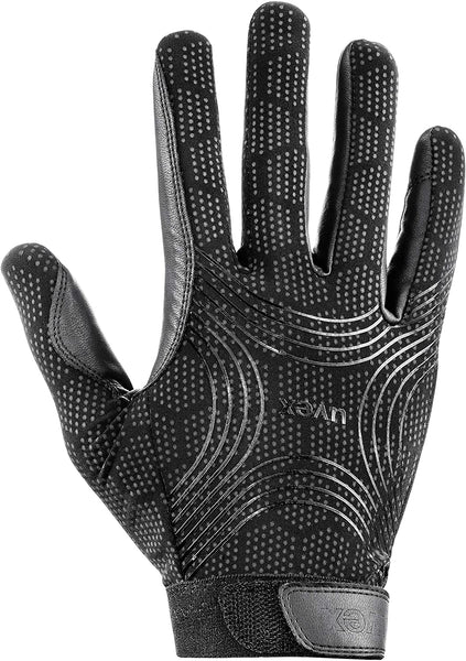Uvex Ceravent Riding Gloves