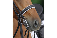 Passier Exchangeable Caveson Special Noseband