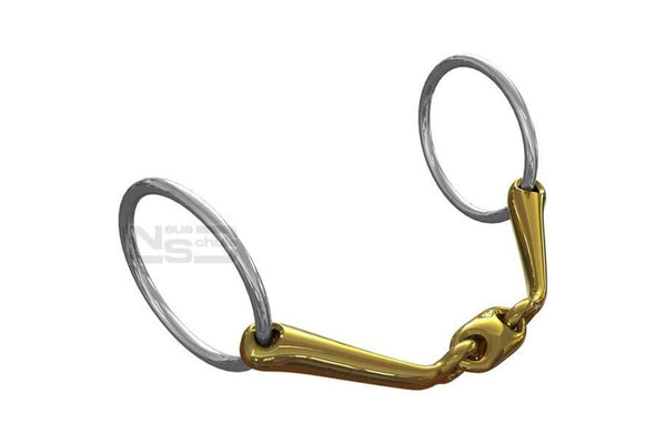 Neue Schule Starter Loose Ring