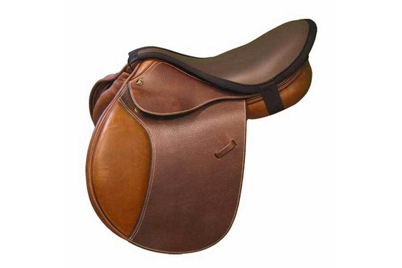 ThinLine Seat Saver - Dressage, All Purpose, Close Contact