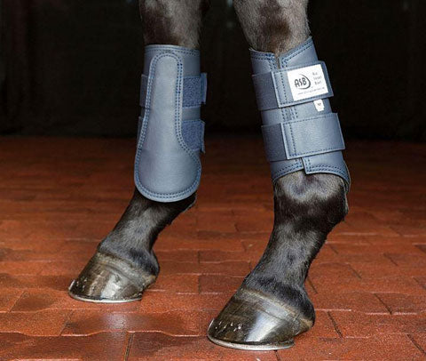Dressage Sport Boots - All Sport Boot