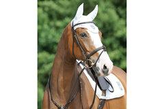 Passier Marcus Ehning Snaffle Bridle