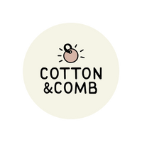 Cotton & Comb