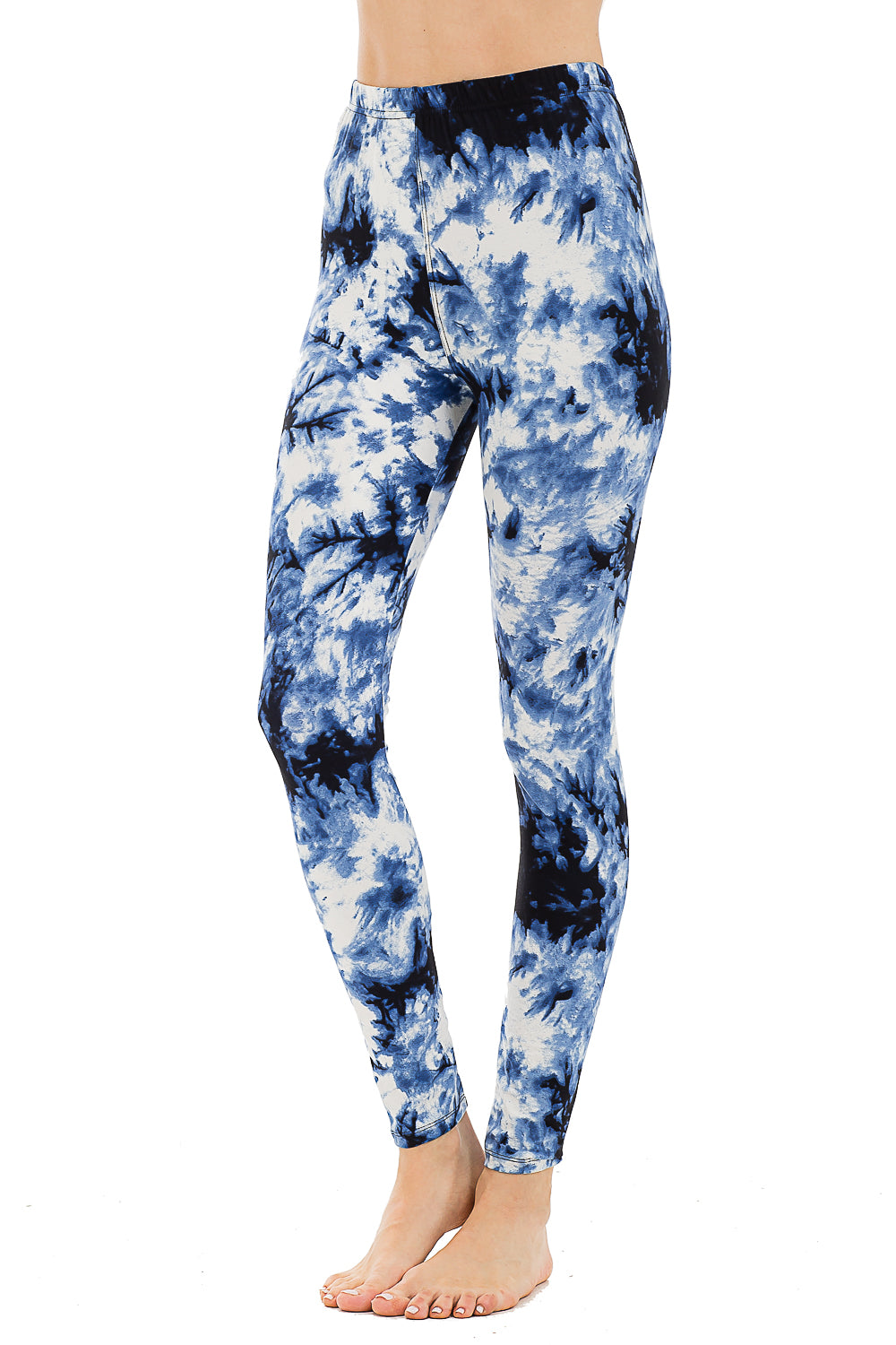 Relax Time Leggings