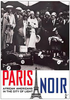 PARIS NOIR: AFRICAN AMERICANS IN THE CITY OF LIGHTS