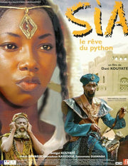 GREAT AFRICAN FILMS: VOLUME 2