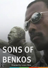 SONS OF BENKOS