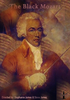 THE BLACK MOZART IN CUBA