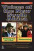 VOICES OF THE NEW SOUTH AFRICA