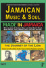 JAMAICAN MUSIC AND SOUL
