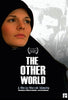 THE OTHER WORLD (L'AUTRE MONDE)