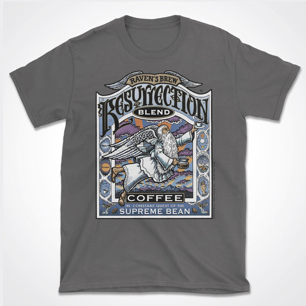Resurrection Blend® T-Shirt