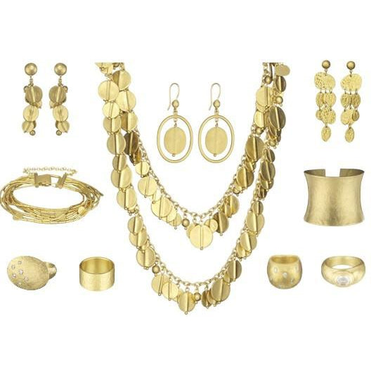 Accessories every woman needs