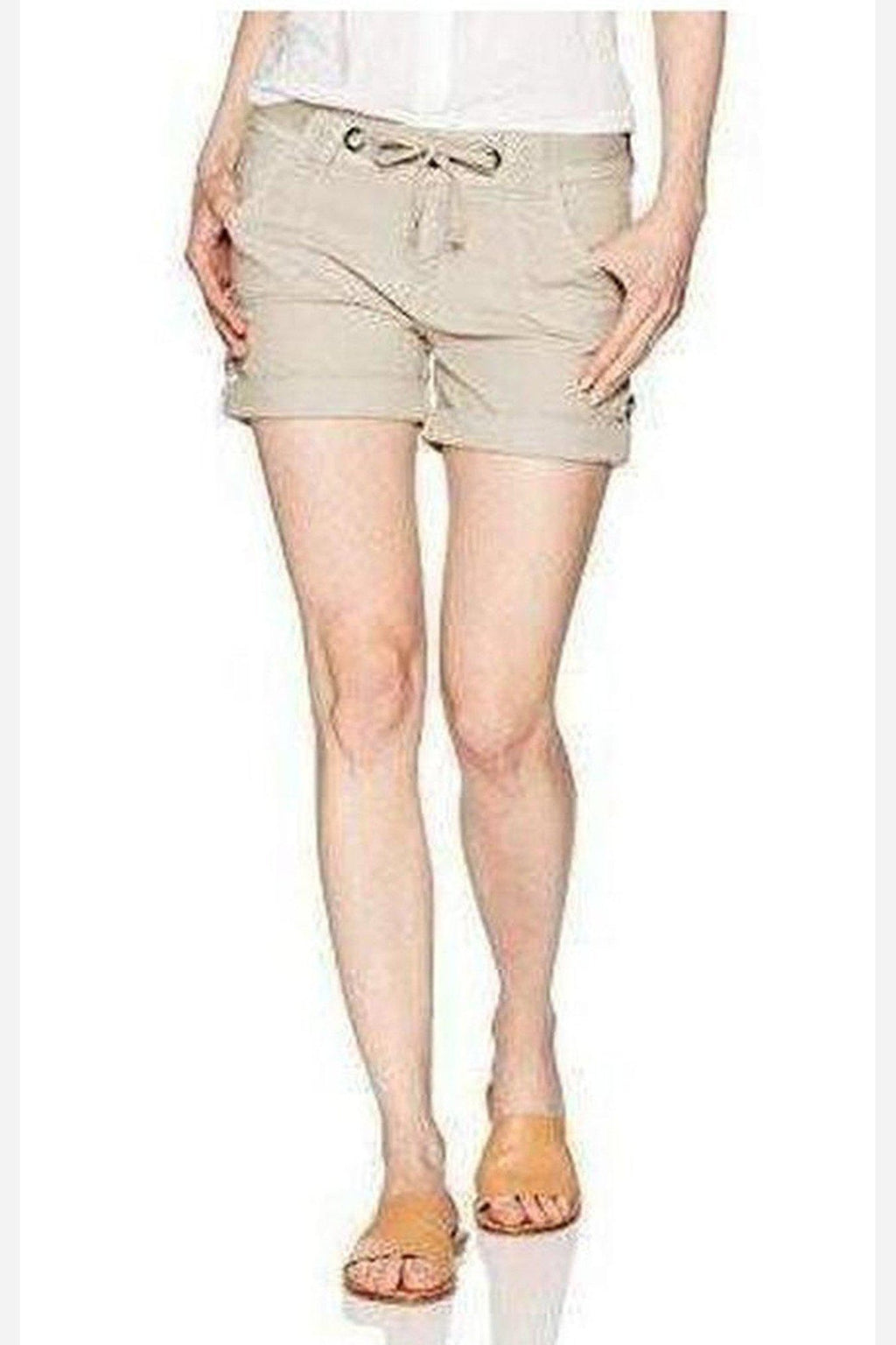 Julie Cargo Shorts-Kut from the Kloth-Jupe