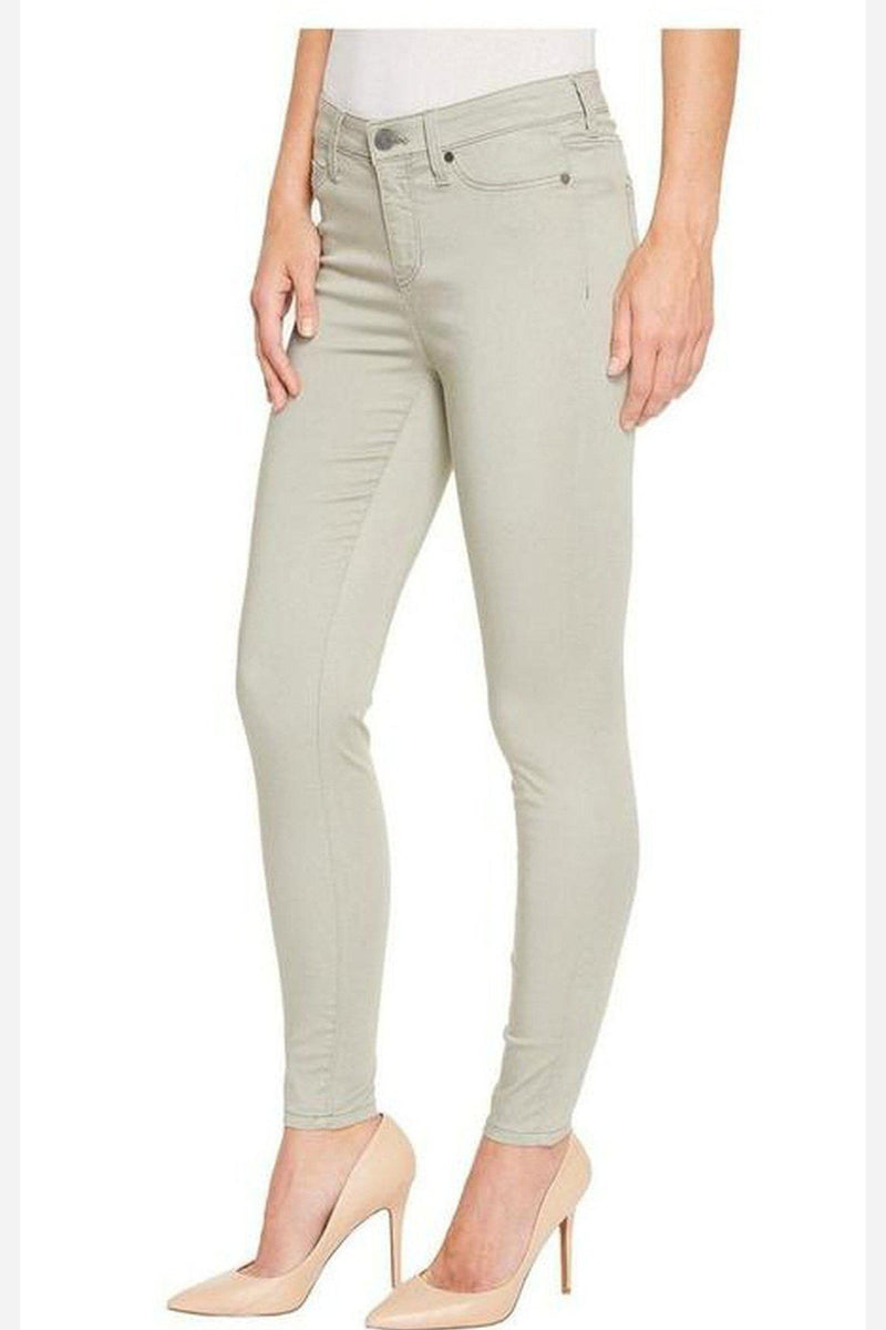 Madonna Ankle Jeggings-Liverpool-Jupe