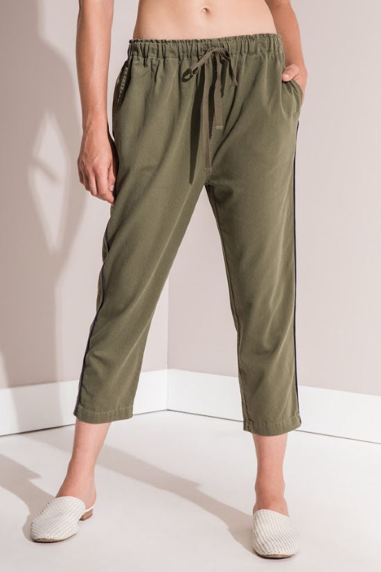 Powell Pant
