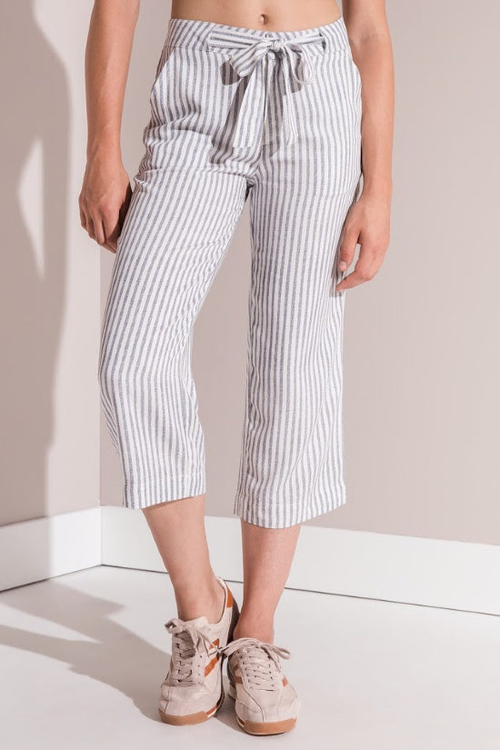 Vail Trouser