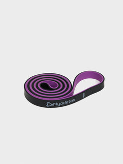 Myodetox Power Band Light