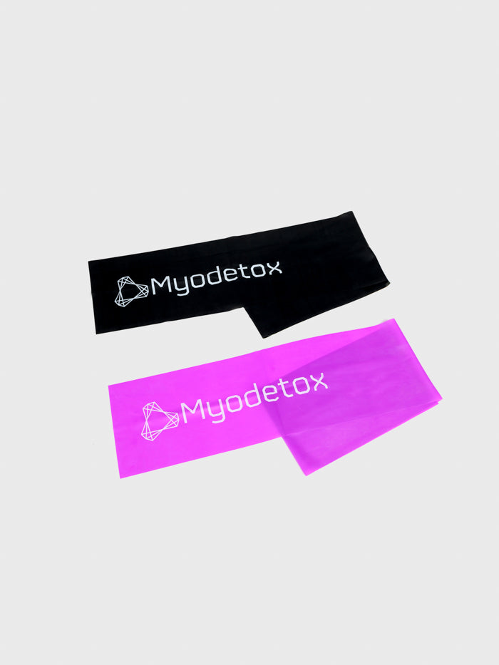 Myodetox Force Band