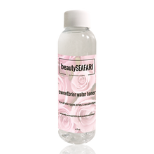 Sweetbrier Water Toner