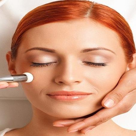 Microdermabrasion - Add-on to Any facial