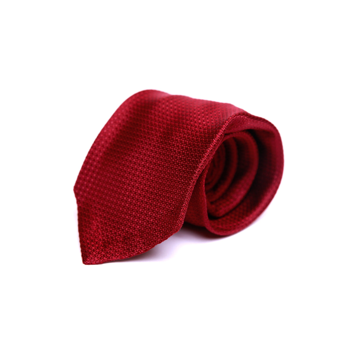 Grenadine Ties