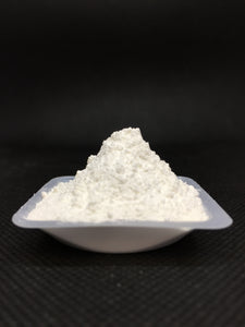 Calcium Aspartate 21% Powder