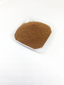 Iron Amino Acid Chelate 25% Powder