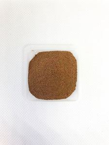 Iron Amino Acid Chelate 10% Powder