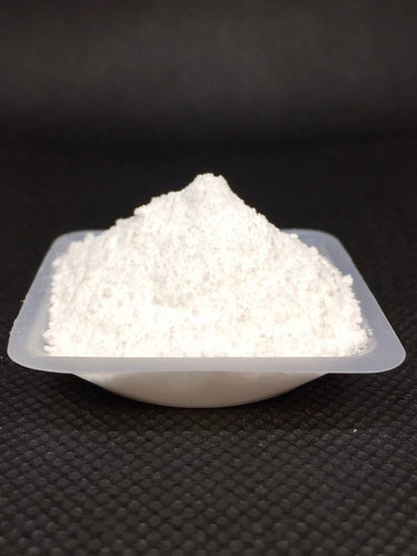 Magnesium Glycinate 12% Powder