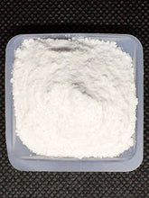 Magnesium Glycinate 20% Powder