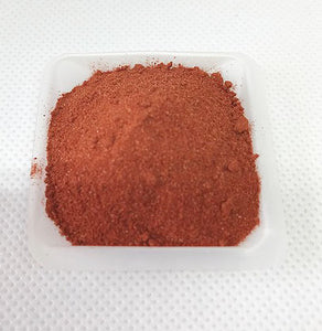 Selenium Amino Acid Chelate 2% Powder