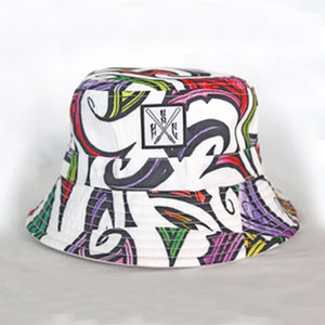 Niwa Bucket Hat