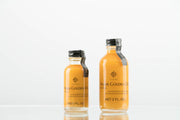 'Alohi Golden Oil Refill