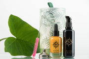 50% off Refillable Gift Sets - While They Last