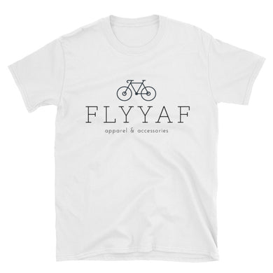 Official FLYYAF T-Shirt