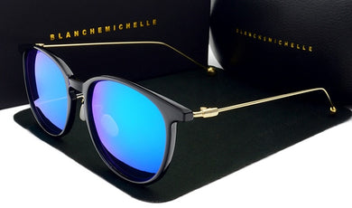 Polarized Luxury Sunglasses