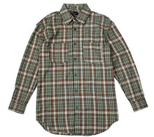 Load image into Gallery viewer, FOG Flannel Shirt