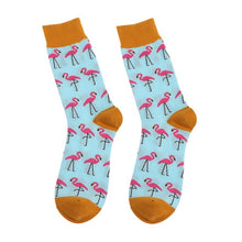 Load image into Gallery viewer, Funny Novelty Socks