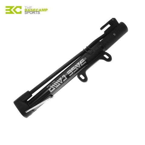 BRA 2.4 | Bicycle Pump-Accessories-Bicycle Racing