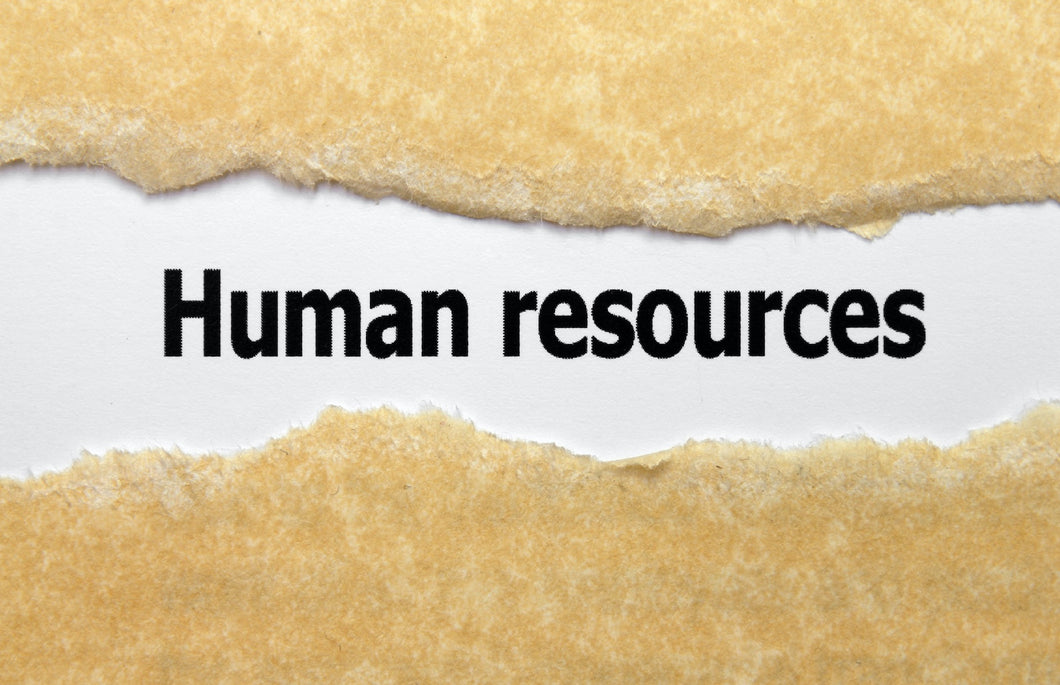 NAICS 541612 Human Resources Consulting Services